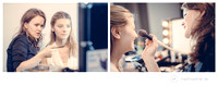 styled getting ready wedding shooting berlin