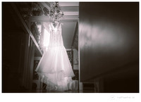 wedding soho house berlin - St.-Albertus-Magnus-Kirche