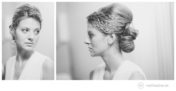 styled getting ready wedding shooting berlin matthias friel