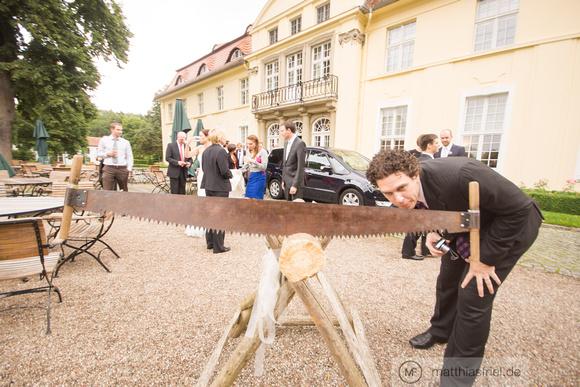 Matthias Friel: auswahl blog judith&tim &emdash;
