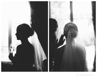 wedding jamie & tom australia port elliot international wedding photographer matthias friel