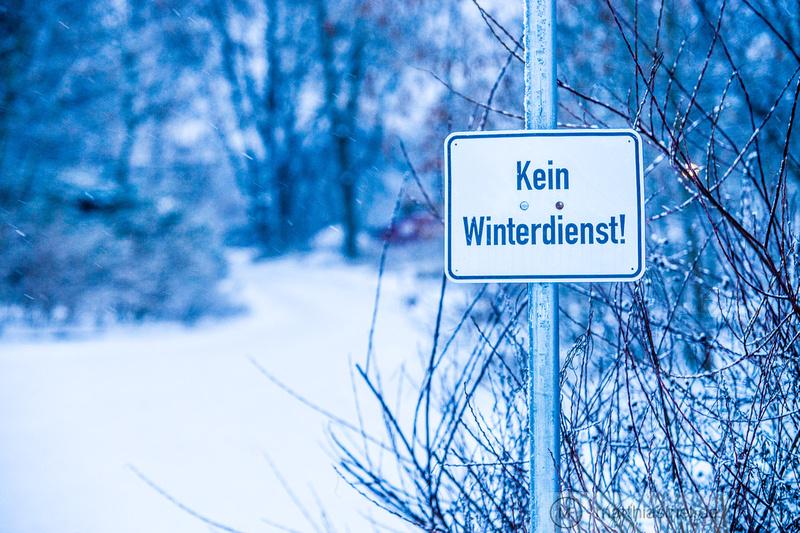 Matthias Friel: winter berlin 2013 &emdash; DSC03342