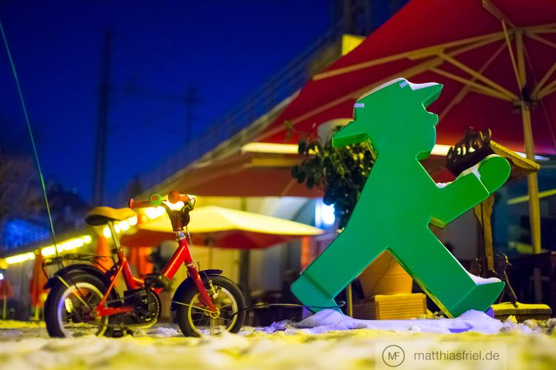 Matthias Friel: winter berlin 2013 &emdash; DSC03100